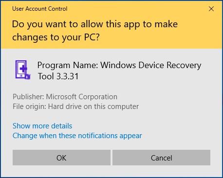 Windows 10 PC Build 14328 Dirilis, Ada Banyak Sekali Fitur Baru