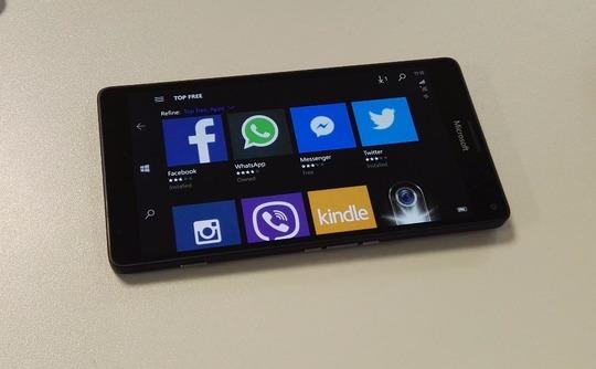 windows-10-mobile-apps-windows store