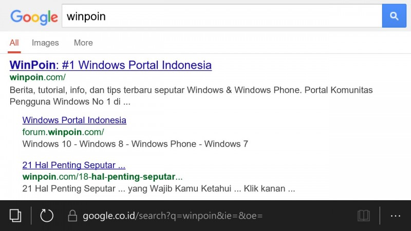 winpoin-microsoft_edge_windows_10_mobile[1]