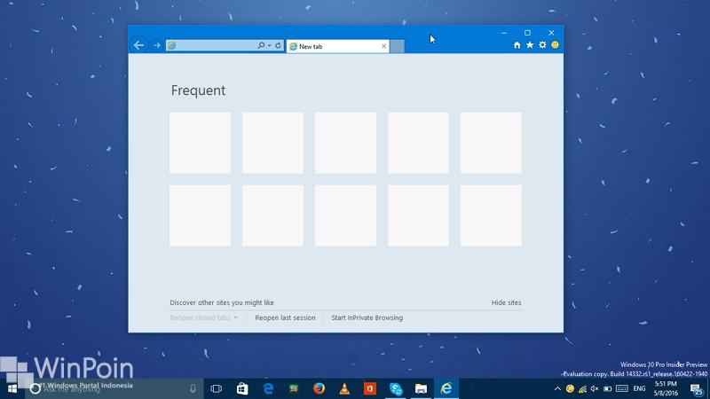 5 cara membuka internet explorer di windows 10 (1)