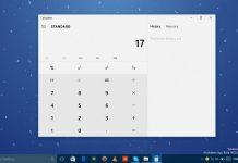 6 cara membuka calculator di windows 10 (1)