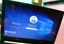 Cara Memberikan Penggunaan Waktu Aktif untuk Local Account di Windows 10 (1)