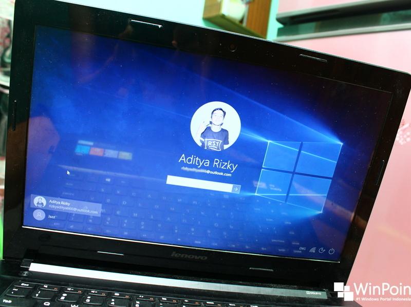 Cara Memberikan Penggunaan Waktu Aktif untuk Local Account di Windows 10 (1) - Copy