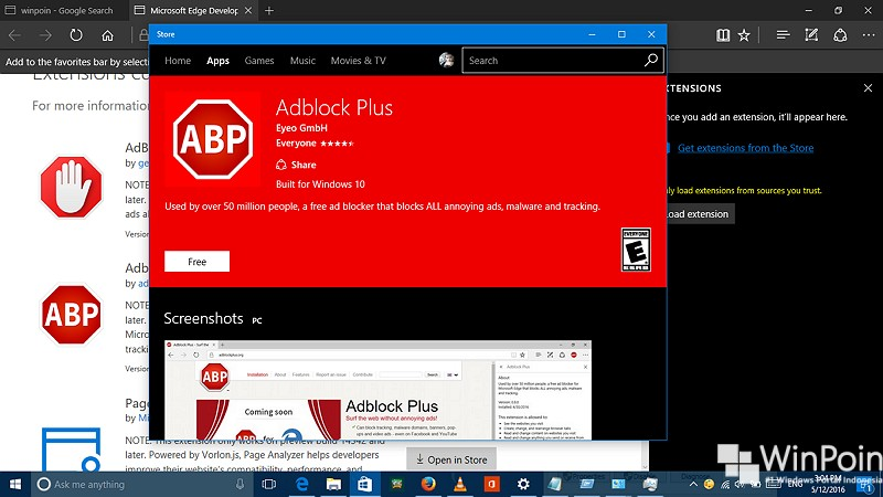Windows 10 Build 14342_4