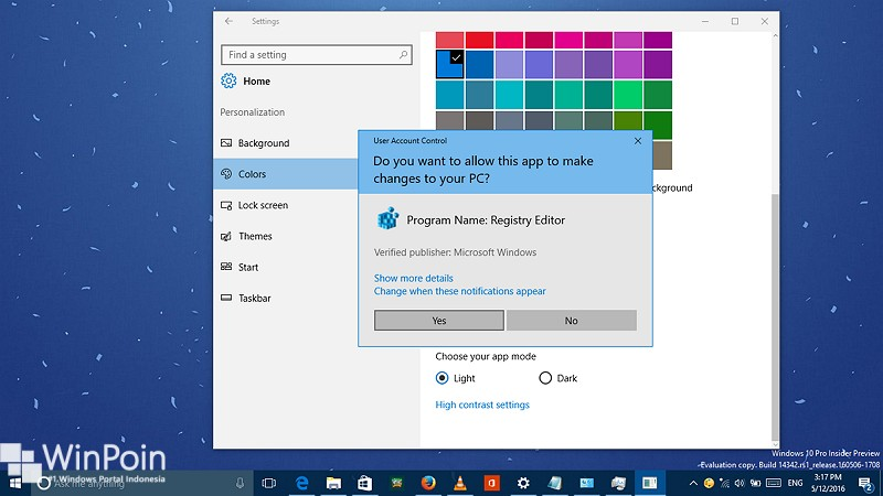Windows 10 Build 14342_2