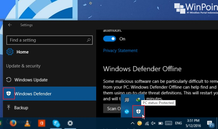Windows 10 Build 14342_6