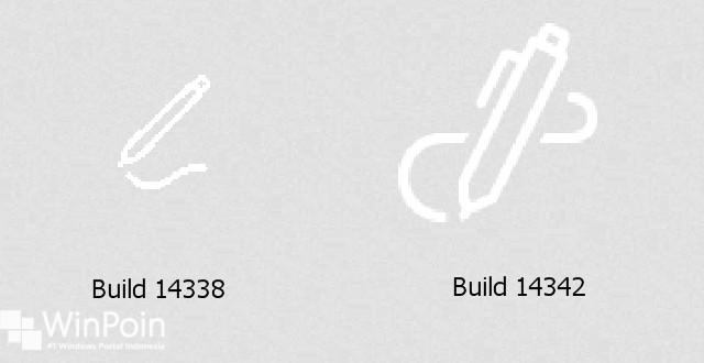 Windows 10 Build 14342_7