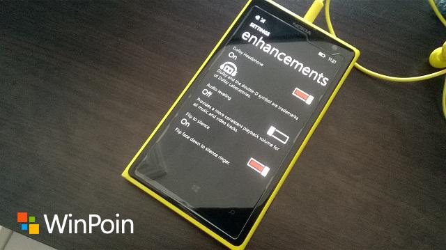 OS_Lumia_1020_2