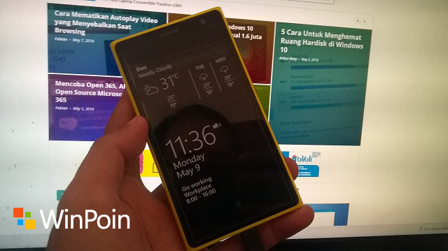 OS_Lumia_1020_3