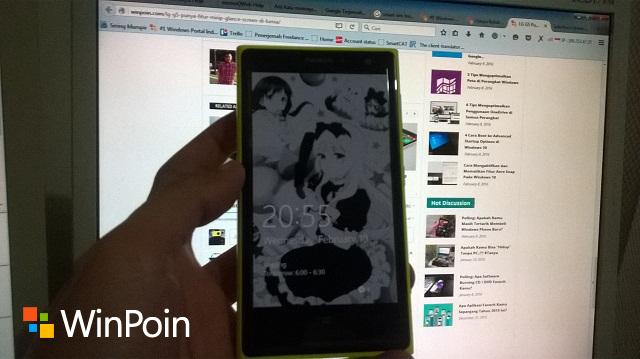 OS_Lumia_1020_5