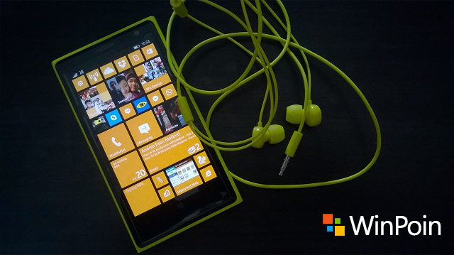 OS_Lumia_1020_6
