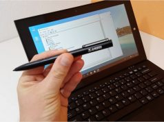 Teclast X3 Pro: Tablet Hybrid 2-in-1 Windows 10 dengan Spesifikasi Lumayan