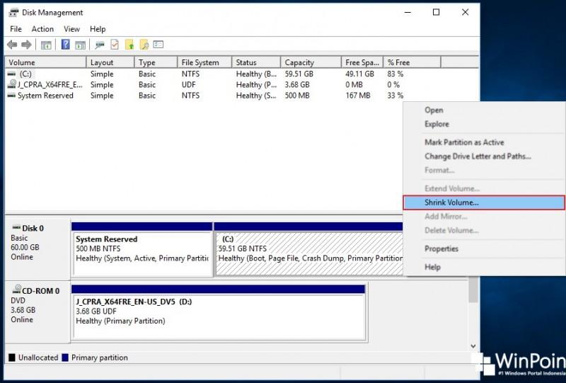 Windows 8 x64-2016-05-24-17-48-42