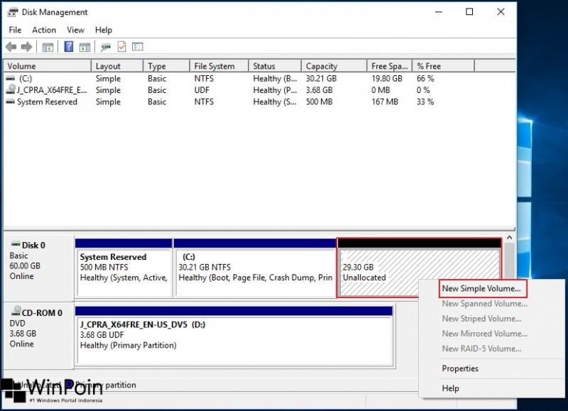 Windows 8 x64-2016-05-24-17-49-55