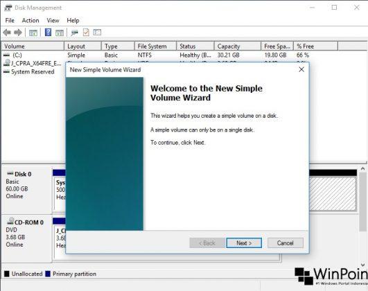 Windows 8 x64-2016-05-24-17-50-07