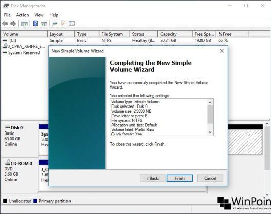 Windows 8 x64-2016-05-24-17-50-50