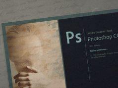 Pengguna Adobe Bajakan Bakal Dapat Peringatan