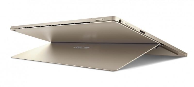 ASUS Transformer 3 Pro: Tak Ada Surface Book, ASUS pun Oke!
