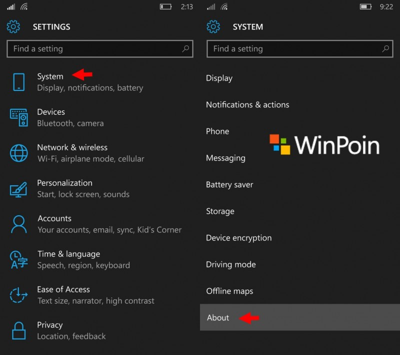 how to change bluetooth device name windows 10
