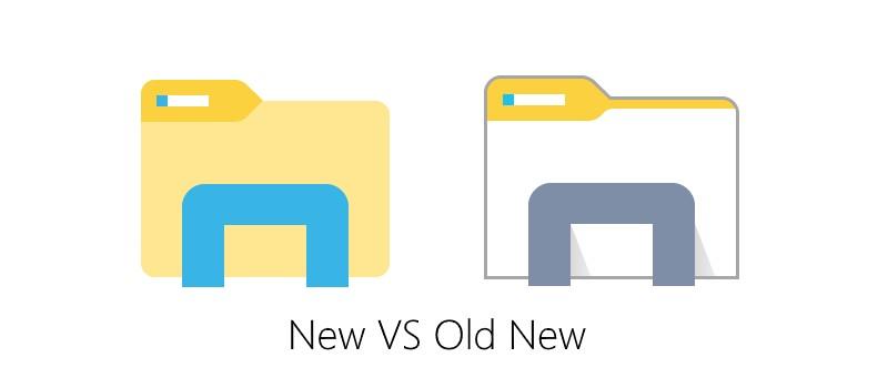 Windows 10 Insider Preview Build 14352 Dirilis, Inilah yang Baru