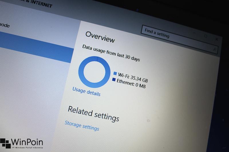 cara melihat data usage di windows 10 (1)