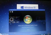 cara menggunakan windows media center di windows 10 (1)