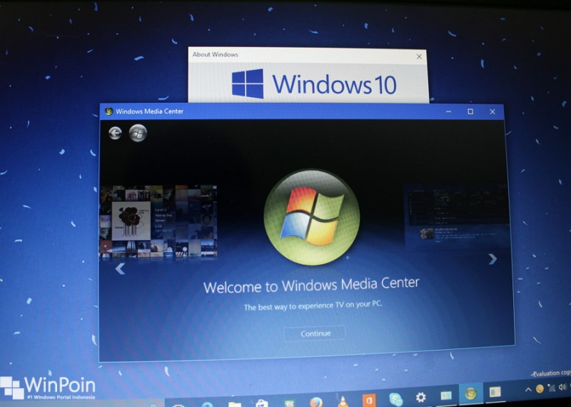cara menggunakan windows media center di windows 10 (1)