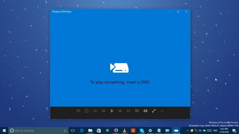 cara menggunakan windows media center di windows 10 (9)