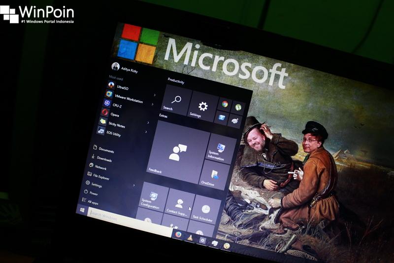 cara mengunci tile di windows 10 (1)