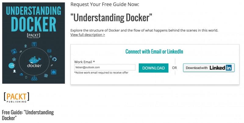 Belajar Menjadi Developer: 3 Ebook Seputar Docker yang Bisa Kamu Download Gratis