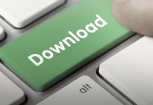 10 Web Paling Aman untuk Download Freeware