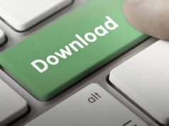 10 Web Paling Aman untuk Download Freeware