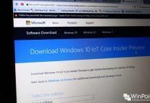 download windows langsung dari server microsoft (1)