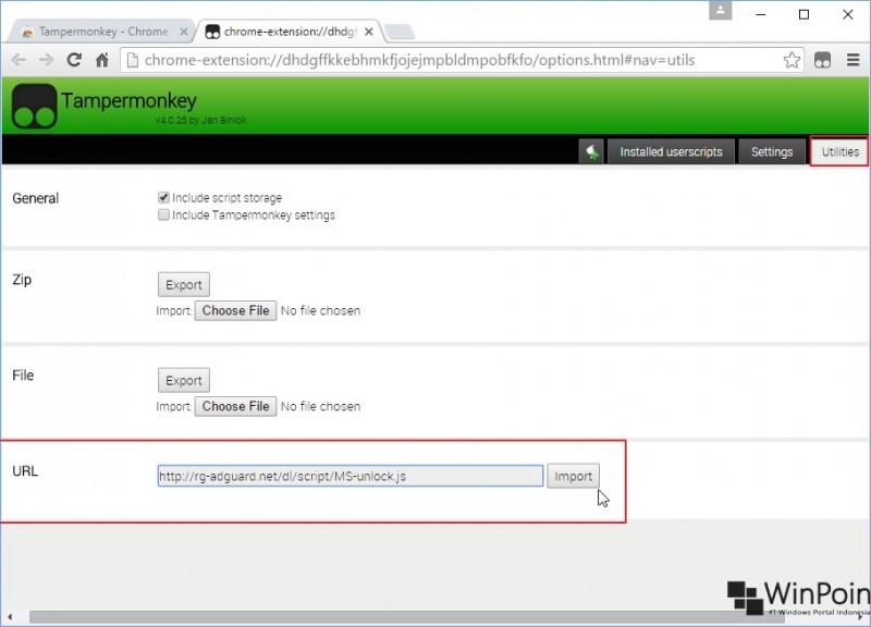 download windows langsung dari server microsoft (2)