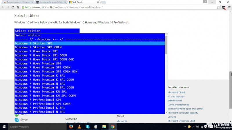 download windows langsung dari server microsoft (4)