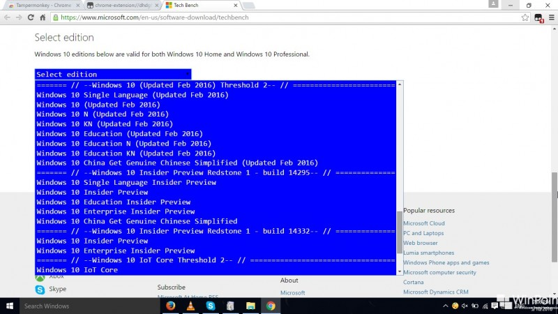 download windows langsung dari server microsoft (6)