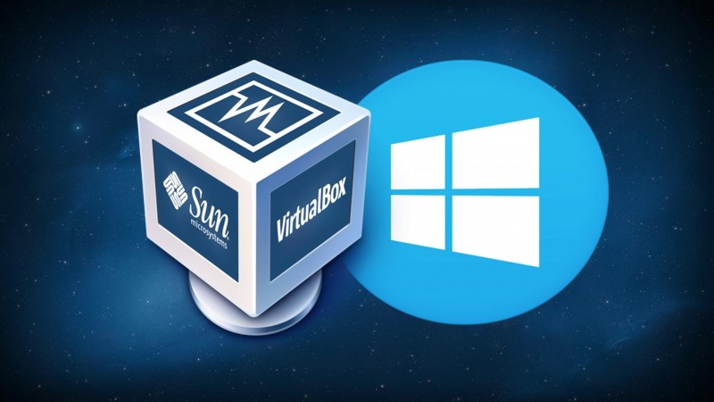 Download Ebook Gratis: Panduan Lengkap VirtualBox