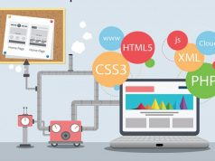 Download Ebook: Bagaimana Caranya Menjadi Web Developer