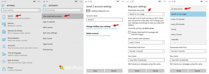 email-setup-windows10mobile(2)