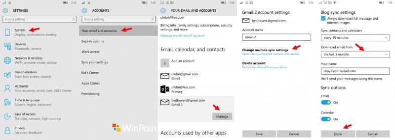 email-setup-windows10mobile(4)