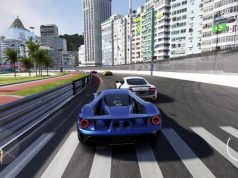 Game Forza Motorsport 6 Diupdate, Performa dan Stabilitas Meningkat