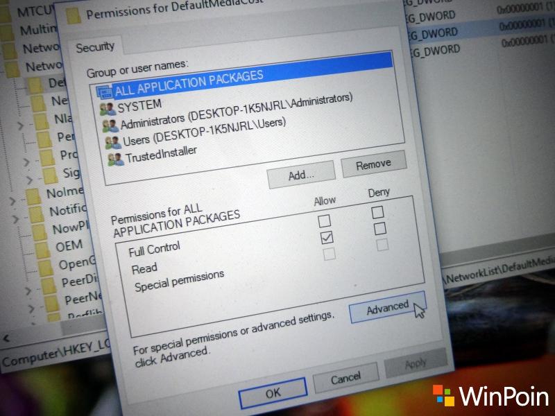 Cara Hemat Kuota di Windows 10: Mengubah Koneksi Internet Menjadi Metered