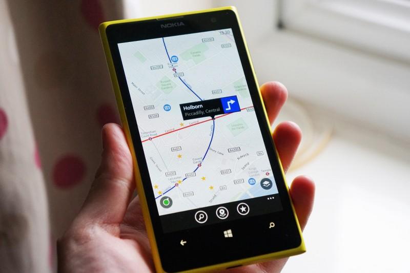here-maps-15-wp-hero-lumia 920