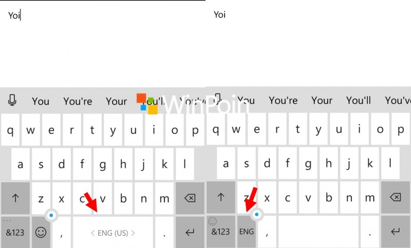 keyboard-windows10mobile(2)