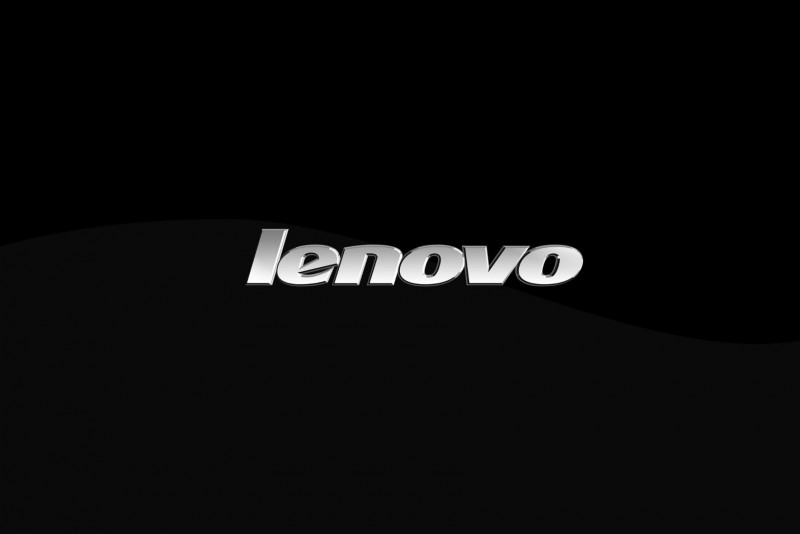 Belum Update Lenovo Solution Center..?? Laptop Lenovo Kamu Rawan Eksploit