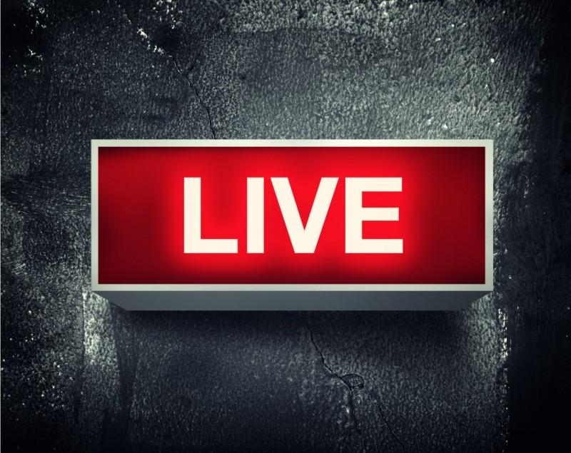 Live Event: Ngobrolin Windows Bareng idWinPhone