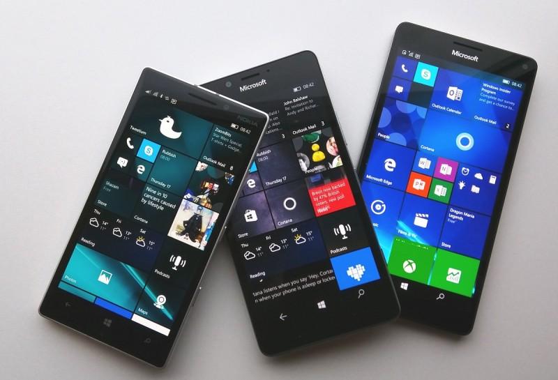 lumia 950-lumia 950xl-lumia930