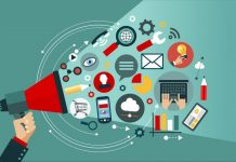 Download Ebook Premium: Marketing Master Senilai 106 ribu, Gratis!