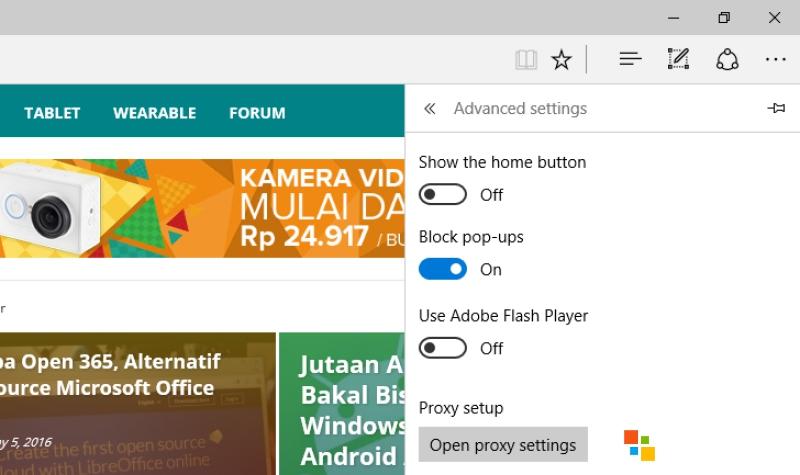 Cara Mematikan Autoplay Video yang Menyebalkan Saat Browsing