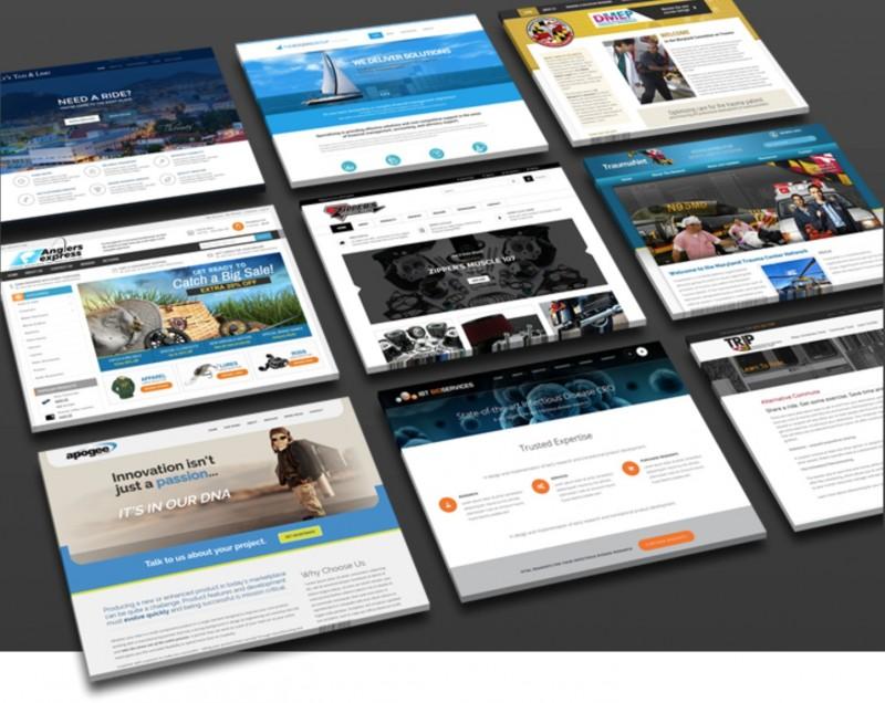 Download Ebook: Panduan Membuat Web Sendiri (Gratis!)